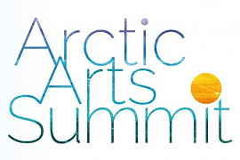 MASU delegation took part in the «Arctic Arts Summit» in Rovaniemi